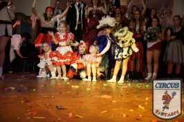 Karneval 2013 2014 22.02.2014 22-35-52