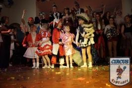 Karneval 2013 2014 22.02.2014 22-35-53