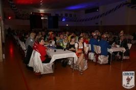 20 Jahre Karneval Fantasia 10.01.2015 18-58-28