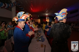 20 Jahre Karneval Fantasia 10.01.2015 19-09-42