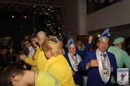 20 Jahre Karneval Fantasia 10.01.2015 19-10-13