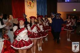 20 Jahre Karneval Fantasia 10.01.2015 19-10-39