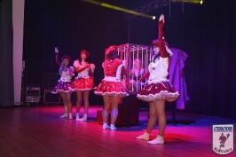 20 Jahre Karneval Fantasia 10.01.2015 19-12-12