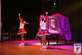 20 Jahre Karneval Fantasia 10.01.2015 19-12-56