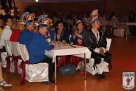 20 Jahre Karneval Fantasia 10.01.2015 19-13-10