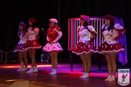 20 Jahre Karneval Fantasia 10.01.2015 19-13-18
