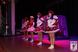 20 Jahre Karneval Fantasia 10.01.2015 19-15-54
