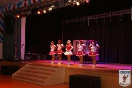 20 Jahre Karneval Fantasia 10.01.2015 19-16-17