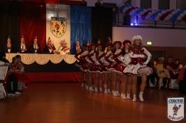 20 Jahre Karneval Fantasia 10.01.2015 19-17-45