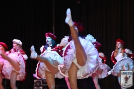 20 Jahre Karneval Fantasia 10.01.2015 19-20-08