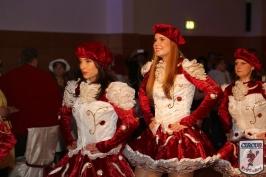 20 Jahre Karneval Fantasia 10.01.2015 19-23-46