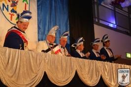 20 Jahre Karneval Fantasia 10.01.2015 19-24-07