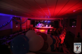 20 Jahre Karneval Fantasia 10.01.2015 19-41-12