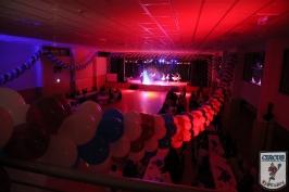 20 Jahre Karneval Fantasia 10.01.2015 19-41-19