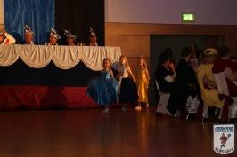 20 Jahre Karneval Fantasia 10.01.2015 19-55-33