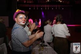 20 Jahre Karneval Fantasia 10.01.2015 19-56-04