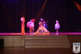 20 Jahre Karneval Fantasia 10.01.2015 20-28-17