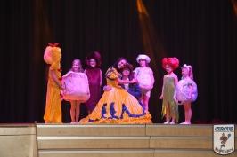 20 Jahre Karneval Fantasia 10.01.2015 20-28-26