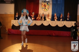 20 Jahre Karneval Fantasia 10.01.2015 20-42-14