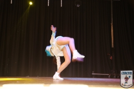 20 Jahre Karneval Fantasia 10.01.2015 20-45-00