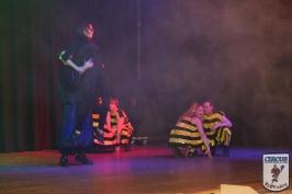 20 Jahre Karneval Fantasia 10.01.2015 21-07-22