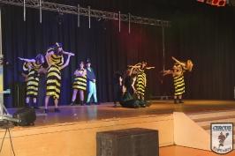 20 Jahre Karneval Fantasia 10.01.2015 21-08-43