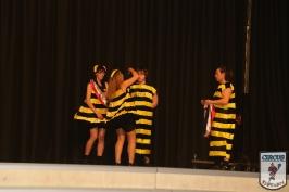 20 Jahre Karneval Fantasia 10.01.2015 21-09-45