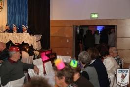 20 Jahre Karneval Fantasia 10.01.2015 21-17-08