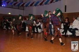 20 Jahre Karneval Fantasia 10.01.2015 21-28-07