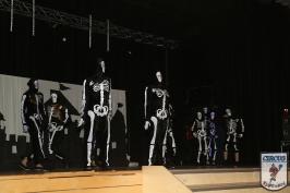 20 Jahre Karneval Fantasia 10.01.2015 21-45-55