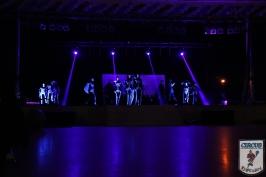 20 Jahre Karneval Fantasia 10.01.2015 21-46-58