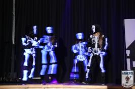 20 Jahre Karneval Fantasia 10.01.2015 21-47-23