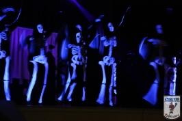 20 Jahre Karneval Fantasia 10.01.2015 21-47-42