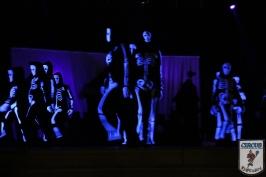20 Jahre Karneval Fantasia 10.01.2015 21-48-05