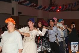 20 Jahre Karneval Fantasia 10.01.2015 21-57-42