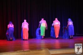 20 Jahre Karneval Fantasia 10.01.2015 22-06-24