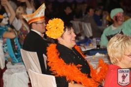 20 Jahre Karneval Fantasia 10.01.2015 22-13-49