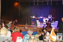 20 Jahre Karneval Fantasia 10.01.2015 22-41-13