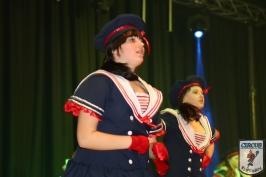 20 Jahre Karneval Fantasia 10.01.2015 22-43-22