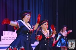 20 Jahre Karneval Fantasia 10.01.2015 22-43-35