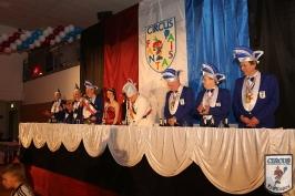 20 Jahre Karneval Fantasia 10.01.2015 22-46-57