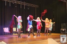 20 Jahre Karneval Fantasia 10.01.2015 22-54-13