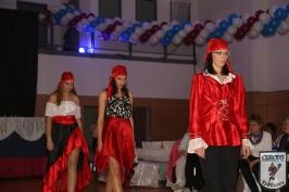 20 Jahre Karneval Fantasia 10.01.2015 23-14-30