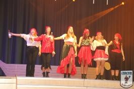 20 Jahre Karneval Fantasia 10.01.2015 23-17-29