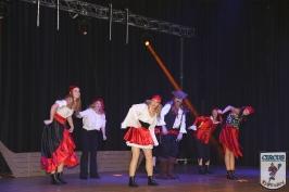 20 Jahre Karneval Fantasia 10.01.2015 23-23-10