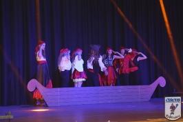 20 Jahre Karneval Fantasia 10.01.2015 23-24-12