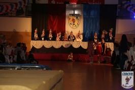 20 Jahre Karneval Fantasia 10.01.2015 23-31-12