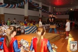 20 Jahre Karneval Fantasia 10.01.2015 23-39-29