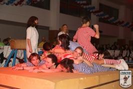 20 Jahre Karneval Fantasia 10.01.2015 23-40-13