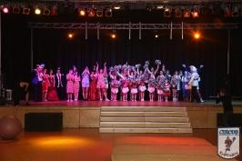 20 Jahre Karneval Fantasia 10.01.2015 23-43-33